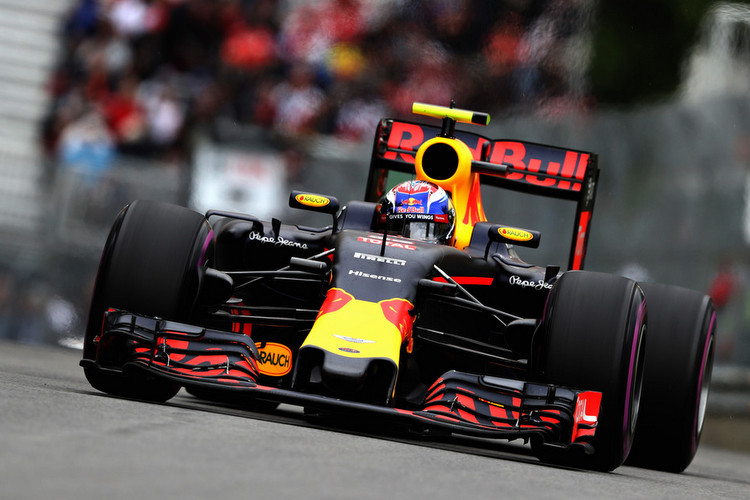Max+Verstappen+Canadian+F1+Grand+Prix+Qualifying+Gc2A8Ey6mAQx
