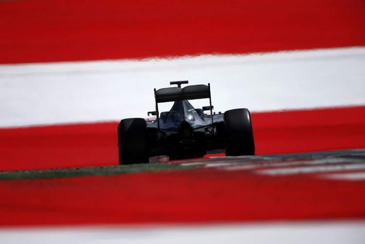 Nico+Rosberg+F1+Grand+Prix+Testing+Austria+zXPdu0LVEq_x