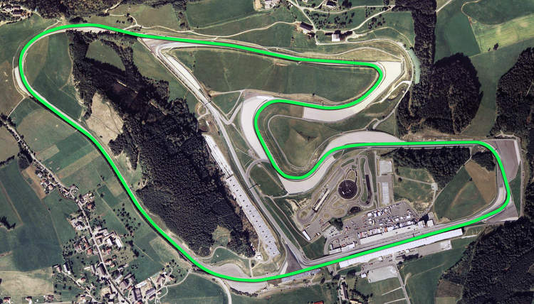 osterreichring a1ring_virtual_earth_18 red bull is looking into expanding austria view red bull
