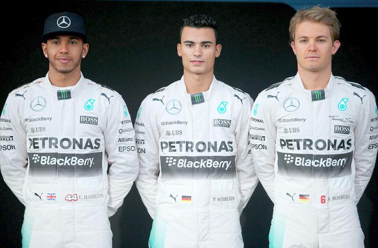 Pascal+Wehrlein+F1+Testing+Jerez+Day+One+i5D9QzfhT1Ix