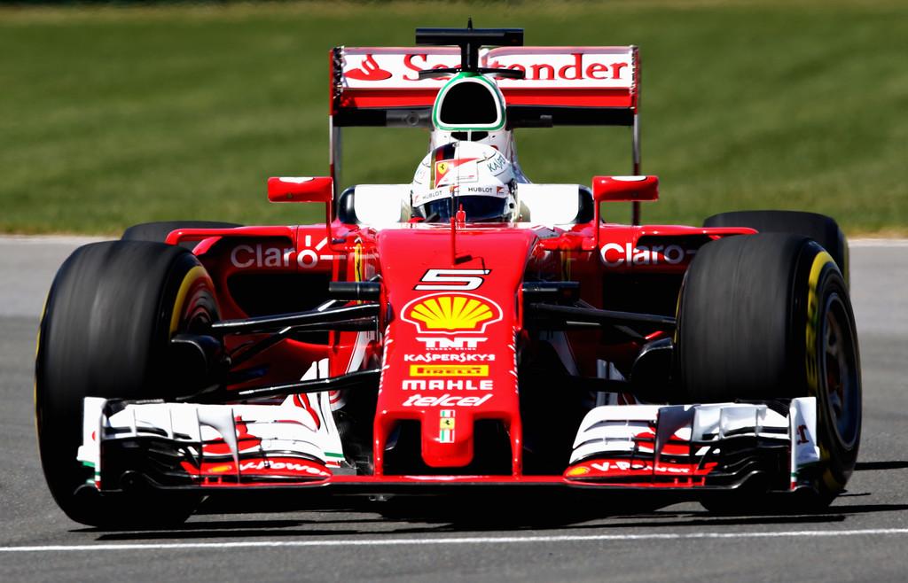 Sebastian+Vettel+Canadian+F1+Grand+Prix+Practice+7TXDRXdZjp_x
