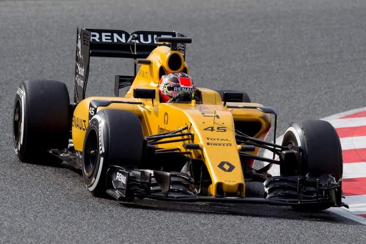 Esteban+Ocon+F1+Testing+Barcelona+2ewY2mrCUTyx