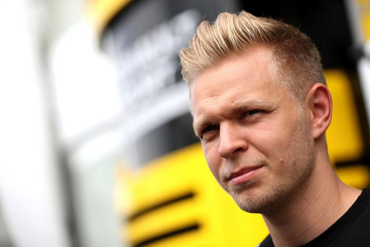 Kevin+Magnussen+F1+Grand+Prix+Germany+Previews+fSxl3wzo0Emx