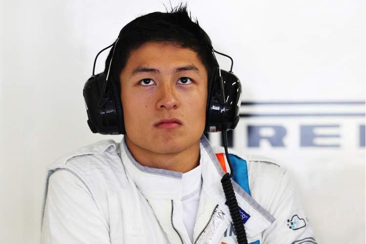 Rio+Haryanto+F1+Grand+Prix+Russia+Practice+bzuVD_oReNfx