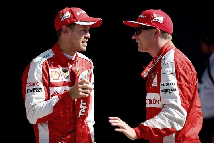 Sebastian+Vettel+Kimi+Raikkonen+F1+Grand+Prix+hHAInBfzQSSx