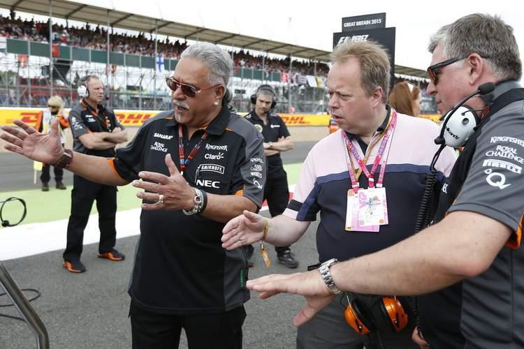 Vijay+Mallya+F1+Grand+Prix+Great+Britain+YODNfGN6vDyx-001