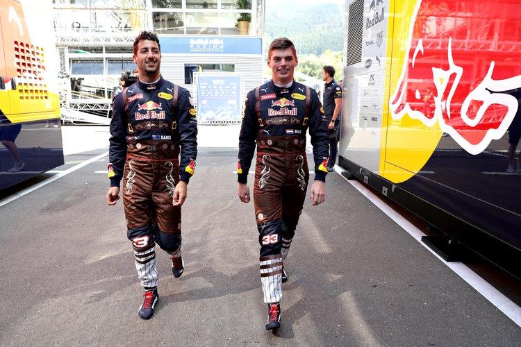 2016-Austrian-Grand-Prix-F1-Red-Bull-Rin