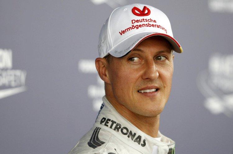 Motorsports: FIA Formula One World Championship 2012, Grand Prix of Great Britain, #7 Michael Schumacher (GER, Mercedes AMG Petronas F1 Team), *** Local Caption *** +++ www.hoch-zwei.net +++ copyright: HOCH ZWEI +++