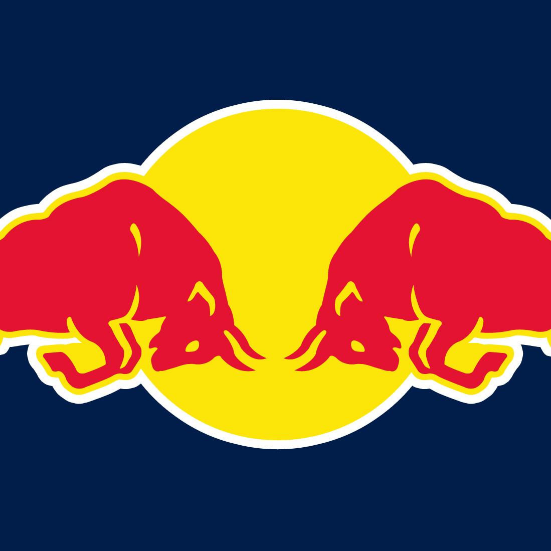 Red Bull and FuturoCoin confirm new F1 partnership