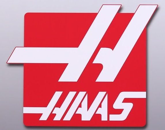 Haas: It is pretty frustrating but not unexpected