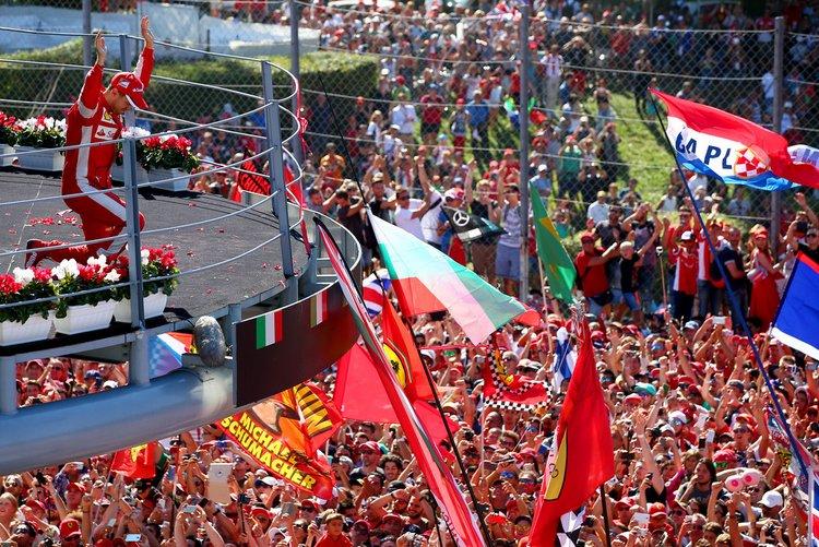 Sebastian+Vettel+F1+Grand+Prix+Italy+m7aFPOvy8jrx