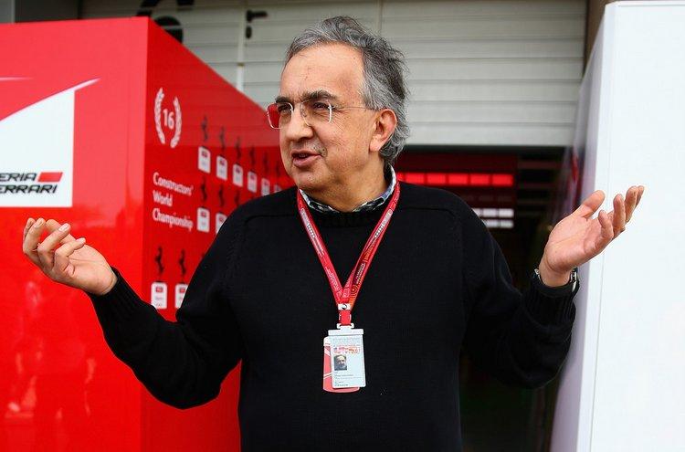 Sergio+Marchionne+F1+Grand+Prix+China+3G3CigMOhhdx