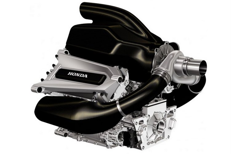 [Imagen: honda-f1-engine-photo.jpg]