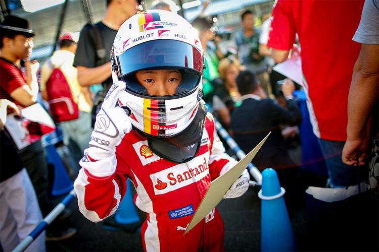 2016-japanese-grand-prix-006
