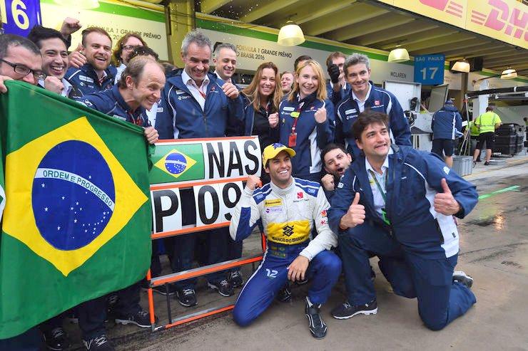 felipe-nasr-sauber-gp-brasilien-2016-interlagos-rennen-fotoshowbig-c0be9e73-989365