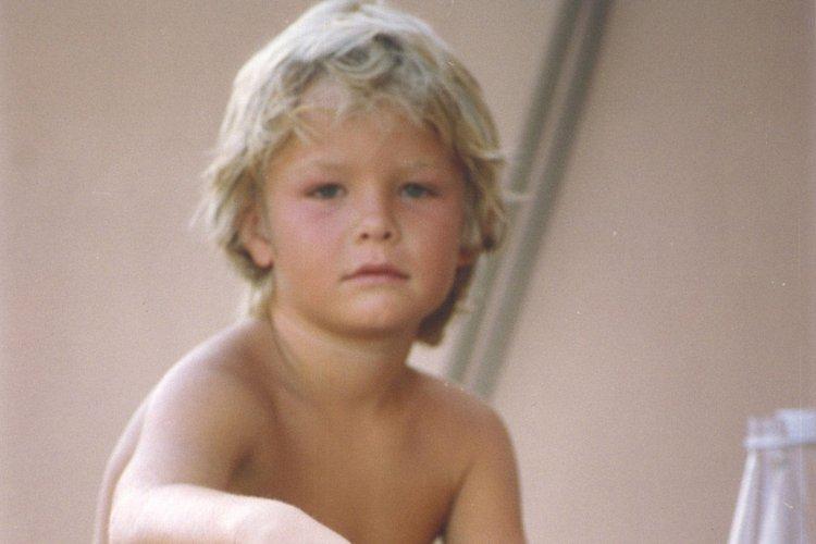 nico-rosberg-seine-karriere-in-bildern-1200x800-42b6fe0ca3b6ebfe