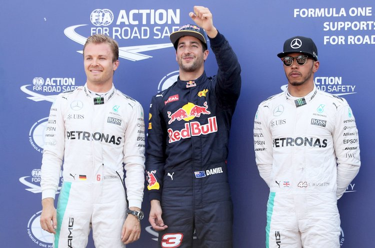 top-three-qualifiers-daniel-ricciardo-of-australia-and-red-bull-racing-nico-rosberg-of-germany-and-mercedes-gp-and-lewis-hamilton