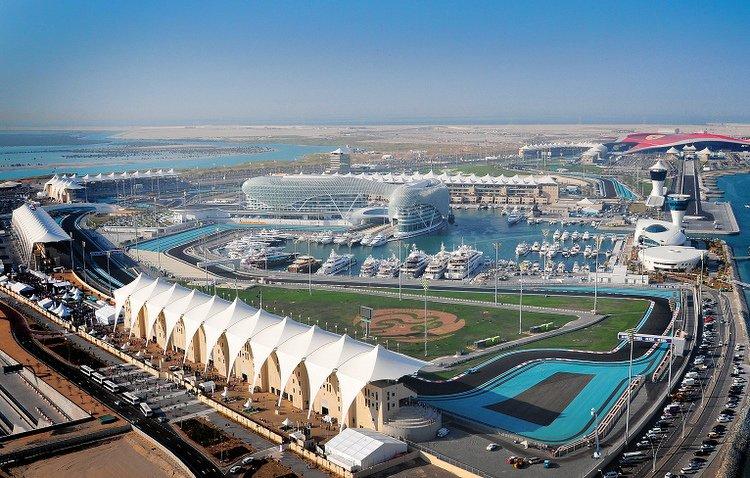 yas-marina-circuit-aerial-view-001