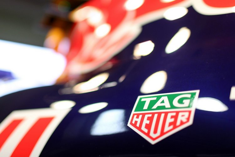 red bull racing, tag heuer