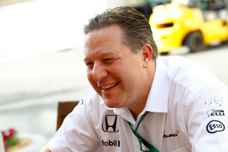 zak-brown-2