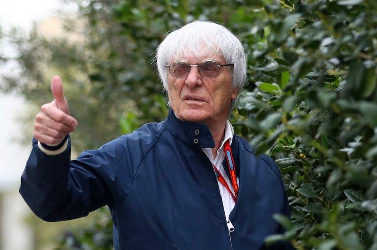 Bernie+Ecclestone+F1+Grand+Prix+USA+70B1-MNBJi-x