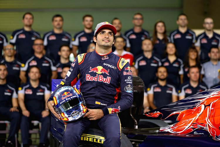 Carlos+Sainz+F1+Grand+Prix+Abu+Dhabi+Previews+0GrzqH8ADo9x