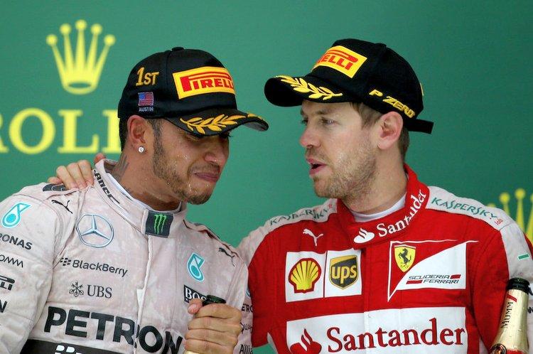 Lewis+Hamilton+Sebastian+Vettel+F1+Grand+Prix+ECdxkWEevQ_x