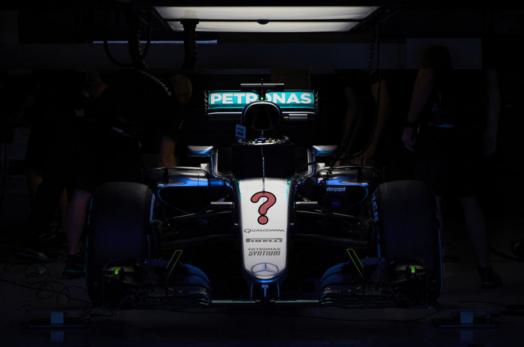 nico rosberg, quits, quit, retires, retirement, announcement, facebook, final race, world champion