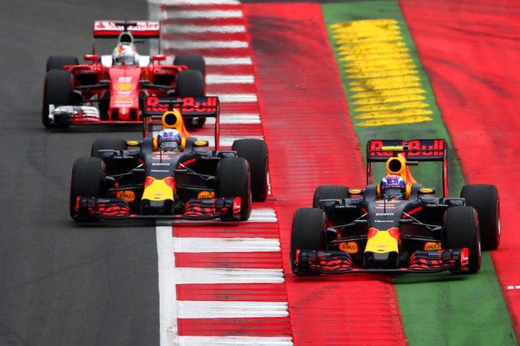 Max+Verstappen+F1+Grand+Prix+Austria+yL1gawrFeUnx