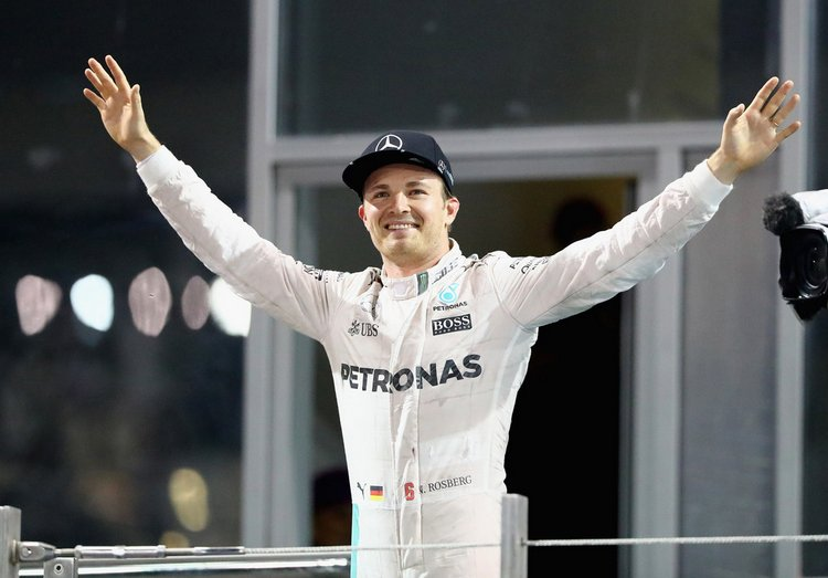Nico+Rosberg+F1+Grand+Prix+Abu+Dhabi+LDttaY6woWbx