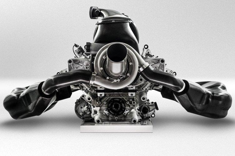 renault v6 turbo engine rsf1-photos-2014