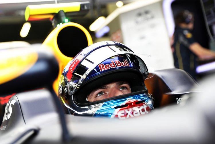 2016 British Grand Prix Silverstone 7-9-2016 1-16-59 PM