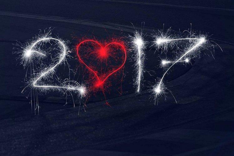 2017 season happy new year