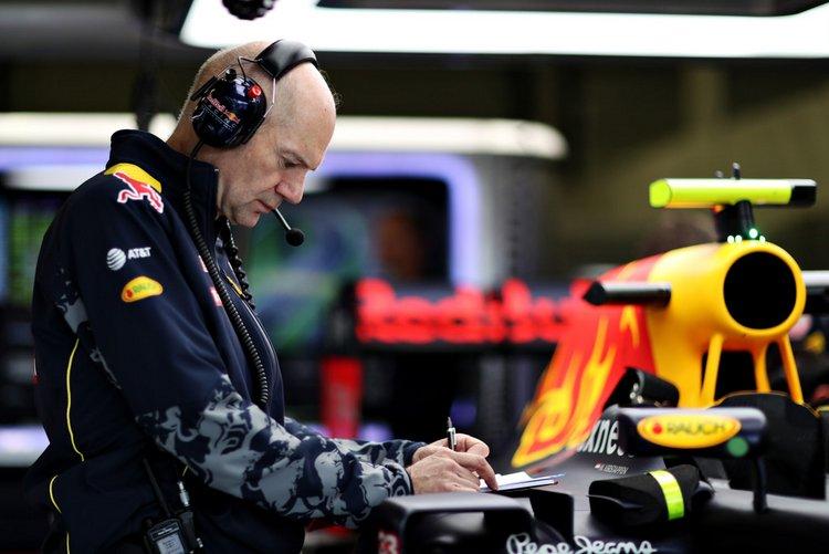 Adrian+Newey+F1+Grand+Prix+Great+Britain+Practice+XE0jalxLZjux