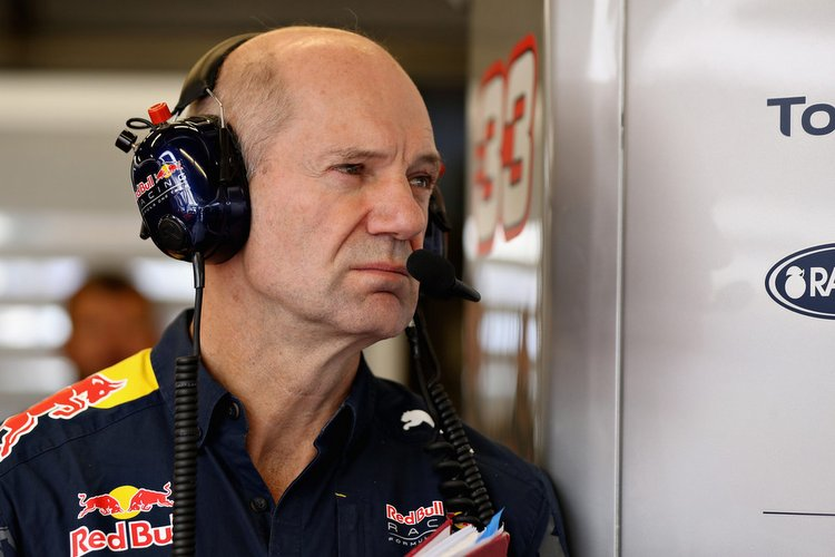 Adrian+Newey+F1+Grand+Prix+USA+Qualifying+OfiIh_YG3d3x