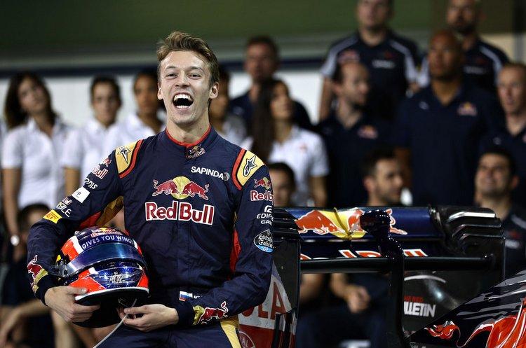 Daniil+Kvyat+F1+Grand+Prix+Abu+Dhabi+Previews+szM9NFKyNznx-001
