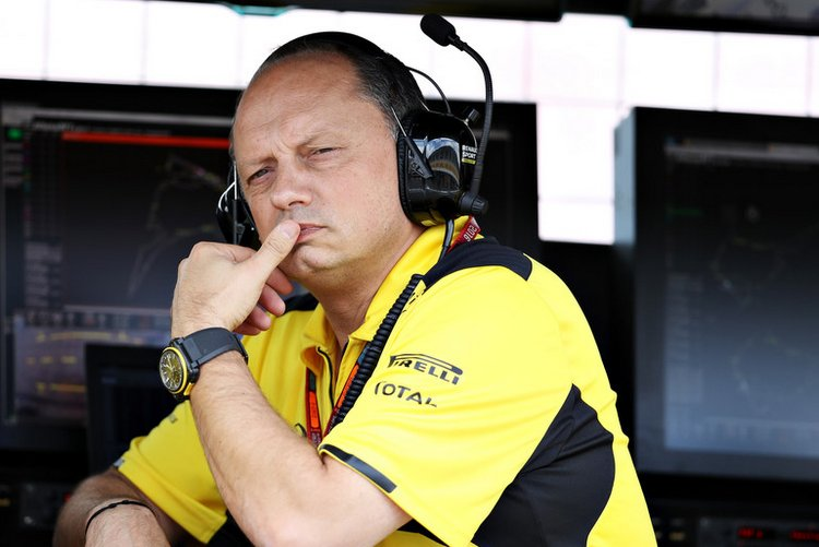 Frederic+Vasseur+F1+Grand+Prix+Germany+Practice+G3pFMTTDdFUx