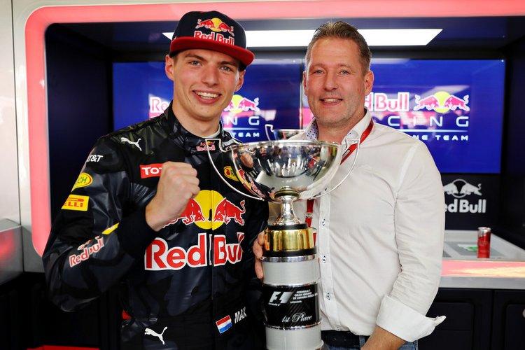 Jos+Verstappen+Spanish+F1+Grand+Prix+fetviXFuLerx
