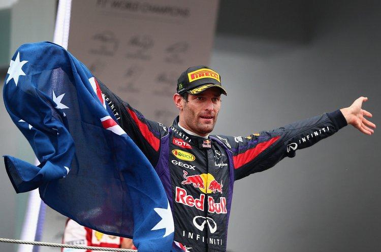 Mark+Webber+F1+Grand+Prix+Brazil+6ImneLS4BbUx