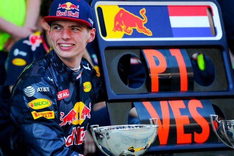 Max+Verstappen+Spanish+F1+Grand+Prix+ID314p4yQMix