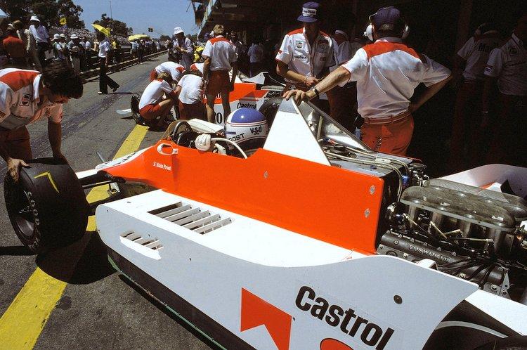 Prost-1980-3 Castrol McLaren