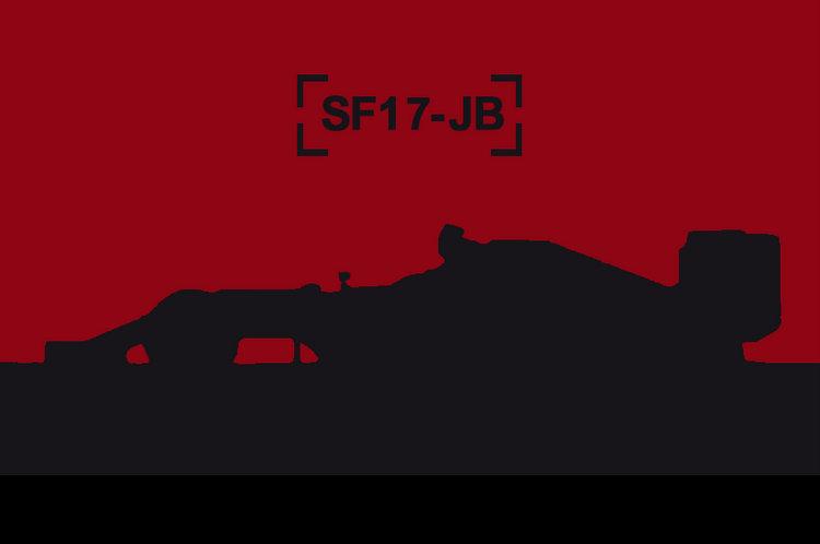 Ferrari sponsor apologises for revealing car name | GRAND PRIX 247