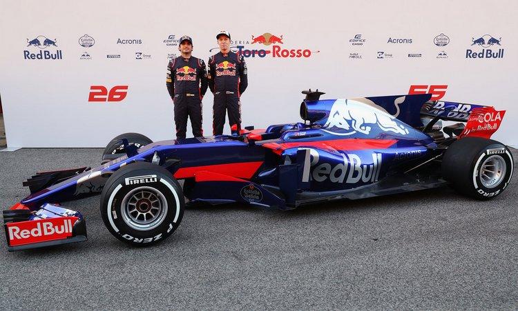 Carlos+Sainz+F1+Winter+Testing+Barcelona+Previews+2dtKUQoSpzZx