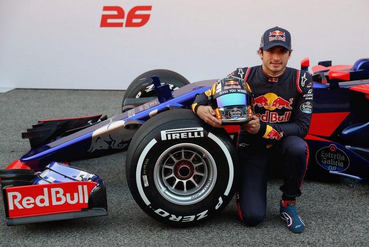 Carlos+Sainz+F1+Winter+Testing+Barcelona+Previews+q8yM0nsE9_nx