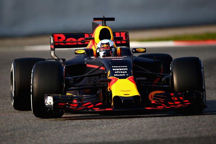 Daniel+Ricciardo+F1+Testing+Barcelona+Day+AIzKf0oU15Ix