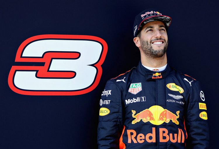 Daniel+Ricciardo+F1+Testing+Barcelona+Day+pMQGtOJehDbx