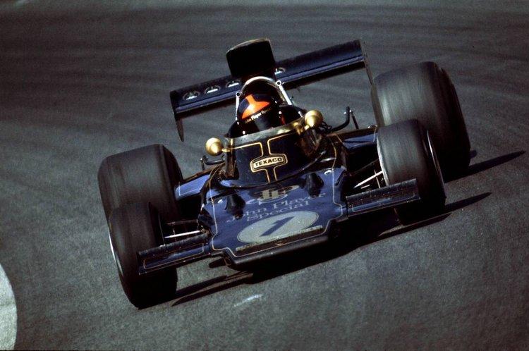 Emerson_Fittipaldi_Lotus_72