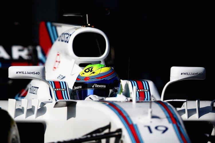 Felipe+Massa+F1+Testing+Barcelona+Day+One+FaJmOt6snM5x