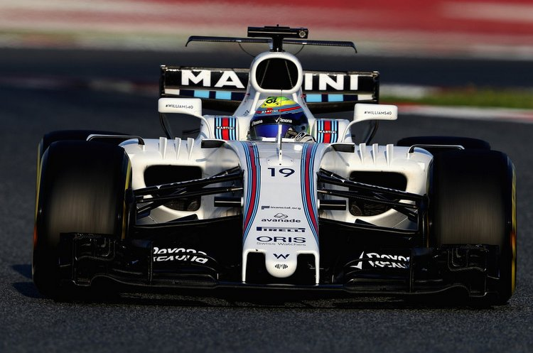 Felipe+Massa+F1+Testing+Barcelona+Day+One+IWzROIB-3dIx