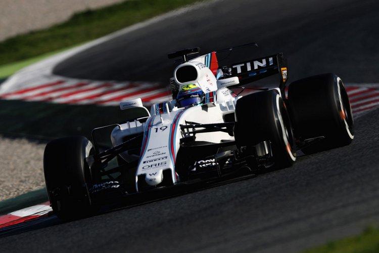 Felipe+Massa+F1+Testing+Barcelona+Day+One+Z2R3XchcHd4x